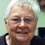 image of Helen Jablonski